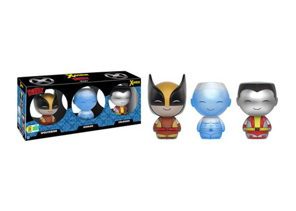 X-Men-3-Pack-SDCC-2016-Dorbz-Vinyl-Figure