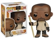 The Walking Dead Morgan 308 Funko POP Vinyl Figure