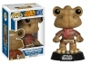 Star Wars - Hammerhead 37 - Funko POP Vinyl Figure