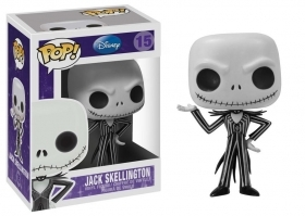 Disney Nightmare Before Christ