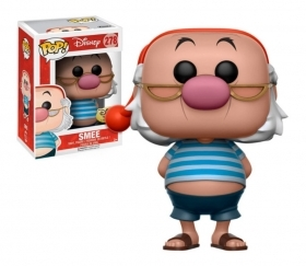 Disney Smee 278 Disney Treasures Funko POP Vinyl Figure