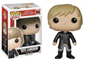 American Horror Story Tate Langdon