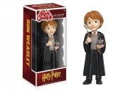 Harry Potter - Ron Weasley - Funko Rock Candy Vinyl Figure