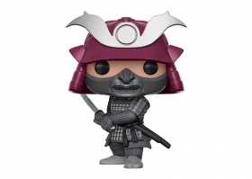 Westworld Musashi 504 SDCC 2017 Funko POP Vinyl Figure