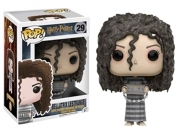 Harry Potter Bellatrix Lestrange Azkaban 29 Funko POP Vinyl Figure