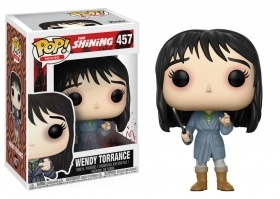 The Shining Wendy Torrance 457