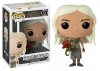 Game Of Thrones Daenerys Targaryen 03 Funko POP Vinyl Figure