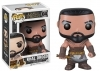 Game Of Thrones Khal Drogo 04 Funko POP Vinyl Figure