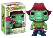 Teenage Mutant Ninja Turtles Leatherhead 543 Funko POP Vinyl Figure