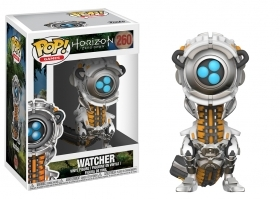 Horizon Zero Dawn Watcher 260 Funko POP Vinyl Figure