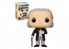 Doctor Who First Doctor 508 NYCC 2017 Funko POP Vinyl Figure