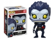 Death Note Ryuk 217 Funko POP Vinyl Figure