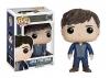 Miss Peregrine\'s Home For Peculiar Childrens Jake Portman 260 Funko POP Vinyl