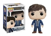 Miss Peregrine's Home For Peculiar Childrens Jake Portman 260 Funko POP Vinyl