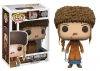 The Hatefull Eight Daisy Domergue 257 Funko POP Vinyl Figure