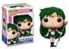 Sailor Moon Sailor Pluto 296 Funko POP Vinyl Figure