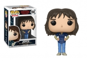 Stranger Things Joyce 550 Funk