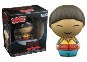 Stranger Things Will Funko Dorbz Vinyl Figure