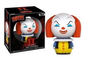 It Pennywise Funko Dorbz Vinyl Figure