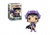 Masters of the Universe Evil Lyn 565 Funko POP Vinyl Figure