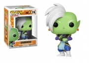 Dragon Ball Zamasu 316 Funko POP Vinyl Figure