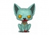 Saga Prince Lying Cat Bloody 11 Funko POP Vinyl Figure