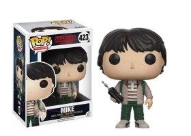 Stranger Things Mike 423 Funko POP Vinyl Figure
