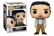 007 Goldfinger Jaws 523 Funko POP Vinyl Figure