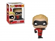 Disney Incredibles 2 Dash 363 POP Vinyl Figure