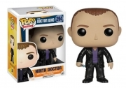Doctor Who Ninth Doctor 294 Funko POP Vinyl Figure