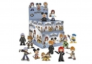 Kingdom Hearts Funko Mystery Minis Vinyl Figure 1x Blind Box
