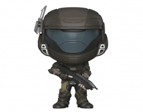 Halo Buck Odst 09 Funko POP Vinyl Figure