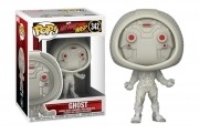 Marvel Ant-Man and The Wasp Ghost 342 Funko POP Vinyl Figure