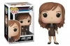 Smallville Lois Lane 629 Funko POP Vinyl Figure