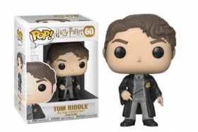 Harry Potter Tom Riddle 60 Fun