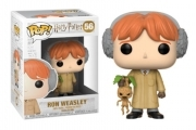 Harry Potter Ron Weasley Herbology 58 Funko POP Vinyl Figure