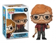 Ed Sheeran 76 Funko POP Vinyl Figure