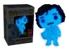 Harry Potter Nearly Headless Nick GITD 62 SDCC 2018 Funko POP Vinyl Figure