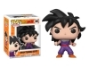 Dragon Ball Z Gohan 383 Funko POP Vinyl Figure