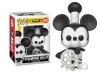 Disney Mickey Steambot Willie 425 Funko POP Vinyl Figure