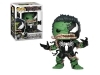 Marvel Venomized Hulk 366 Funko POP Vinyl Figure