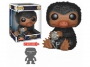 Fantastic Beast 2 Niffler 10 Inches Funko POP Vinyl Figure