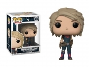 Overwatch Amanda Holliday 338 Funko POP Vinyl Figure