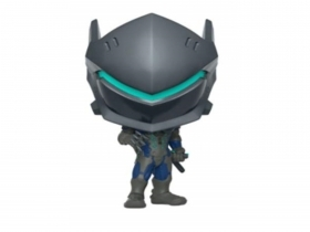Overwatch Genji Carbon 347 Funko POP Vinyl Figure