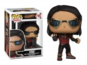 The Flash Vibe 715 Funko POP Vinyl Figure