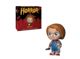 Horror Chucky Funko Five Star Vinyl Figure