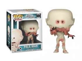 Pan\'s Labyrinth Pale Man 604 F