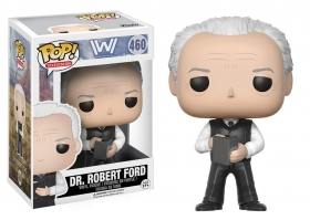 Westworld Robert Ford 460 Funk