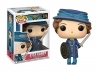 DC Wonder Woman Etta Candy 228 Funko POP Vinyl Figure
