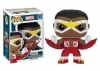 Marvel Falcon 151 Funko POP Vinyl Figure